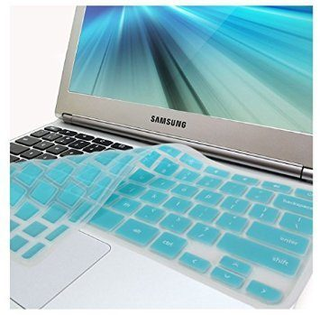 Cleaning your Chromebook - a complete guide.a