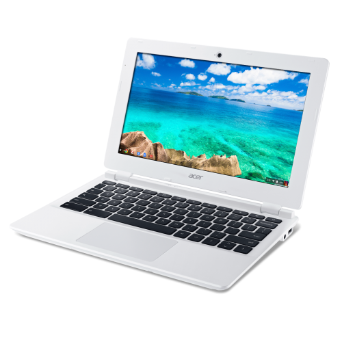 Thinking About Getting a Chromebook in 2019? See the Pros and Cons.