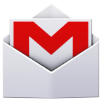 How to use Gmail offline – access your Gmail anywhere