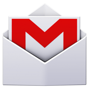 How to Use Gmail Offline – Access Your Gmail Anywhere (2019)