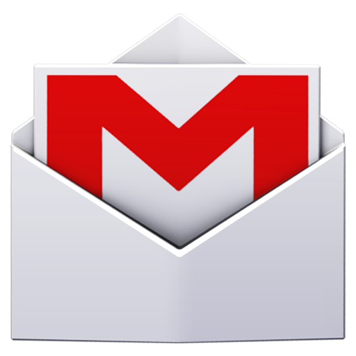 Gmail offline lets you send and read emails without internet.