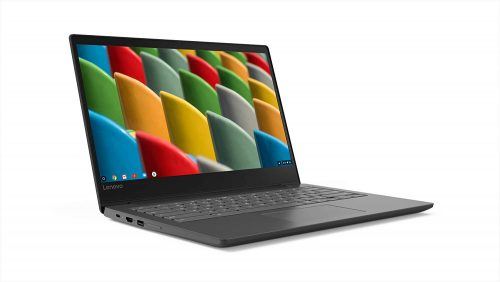 S330 Chromebook review specs battery.