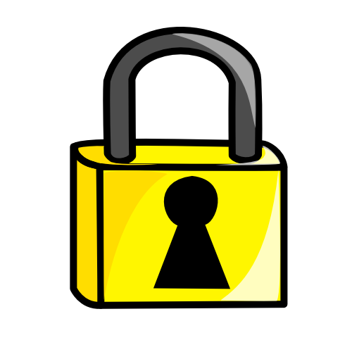 Verified Access is an innovative way to boost security for Chrome OS.