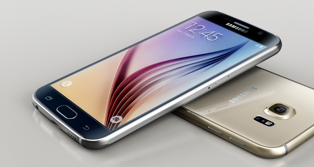 The S6 is loaded with many features that are overlooked.