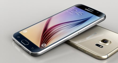 5 useful and practical tips & tricks for your S6 (you'll use these)