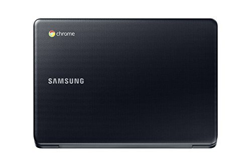 The Samsung Chromebook 3 is a decent Chromebook at an amazing price.