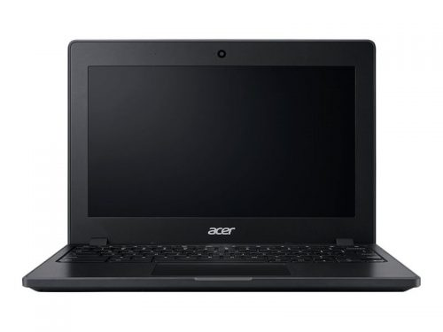 Acer Chromebook C771/C771T price.