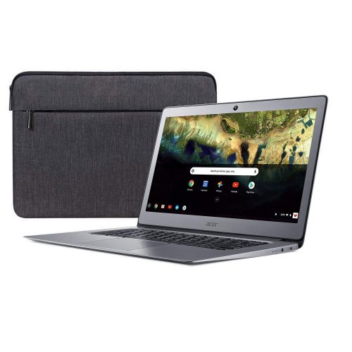 Chromebooks with longest best battery life.