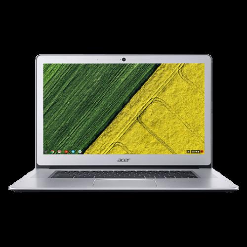 Acer Chromebook 15 newest Chromebook.