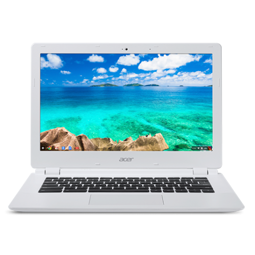 The Acer R11 Chromebook reviewed- a buyer's guide.