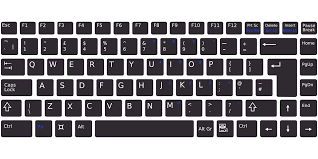 Type accent marks or special characters on Chromebook.