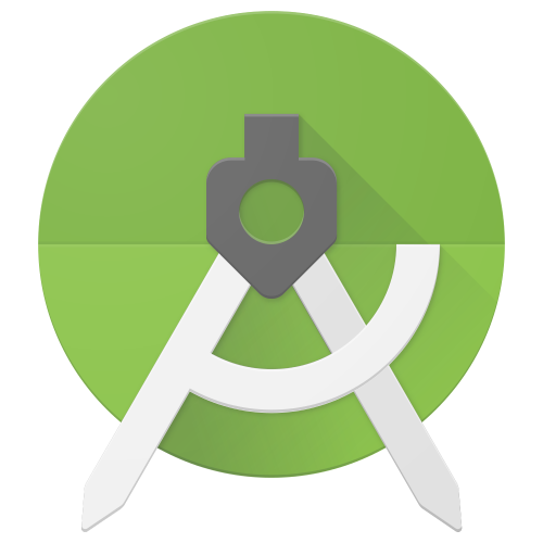 android studio no chromebook