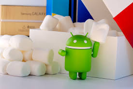 Android Nougat is coming to Chrome OS.
