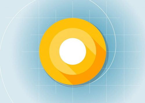 Android O will make keyboard navigation on a Chromebook for Android and Play Store apps easier to navigate.