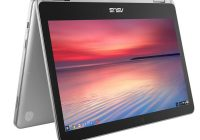 Compared to other convertibles, like the ASUS Chromebook C302, the R11 offers more value.