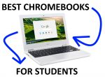 3 Best Chromebooks for Students (2021) - Cheap, Fast, and Powerful