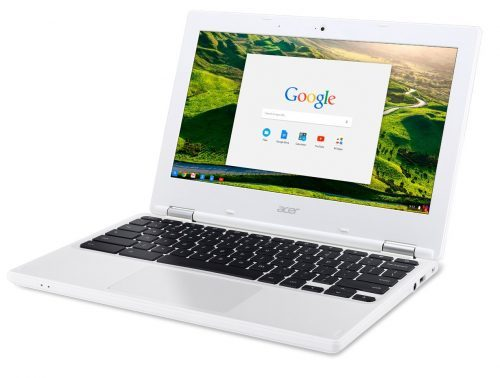 Find the perfect Chromebook with this guide.