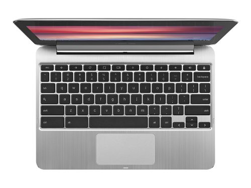 The best Chromebooks with touchscreens reviewed in this list post. Find the perfect one.