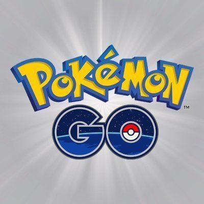 Pokemon Go is the newest popular app.