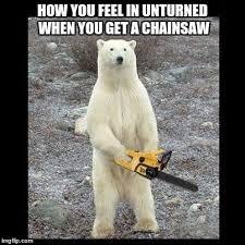 Unturned meme.