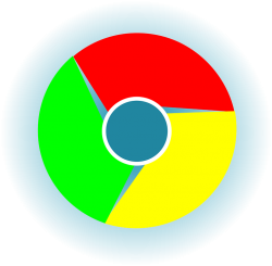 Make Google Chrome more private and secure.