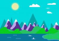 New menus, icons, and startup screens. Material design comes to Chrome OS.