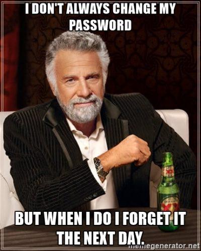 Guest account Chromebook.