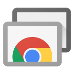 How to remote access your Chromebook, PC, Android, Mac, iOS, or Linux computer with Chrome Remote Desktop