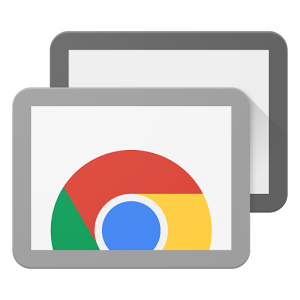 How to Remote Access Your Chromebook, PC, Android, Mac, iOS, or Linux Computer with Chrome Remote Desktop (2019)