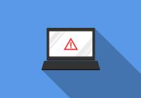 Chromebooks go back to TLS 1.2 security after login problems.