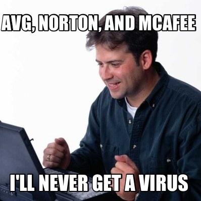 Fix up your Chrome OS errors meme.