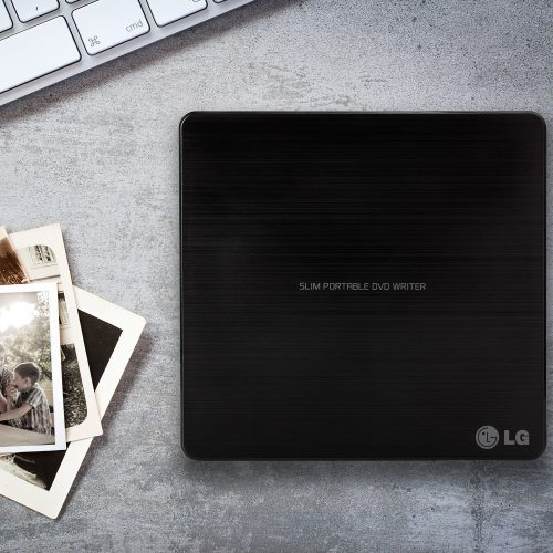 Connect legacy devices to Chromebook.