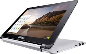 The Asus Chromebook Flip 2 will be released on January 5th. Get specs and price.