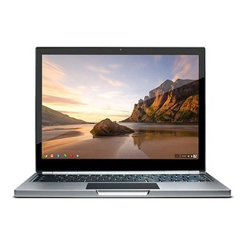Chromebook Pixel was an amazing Chromebook.