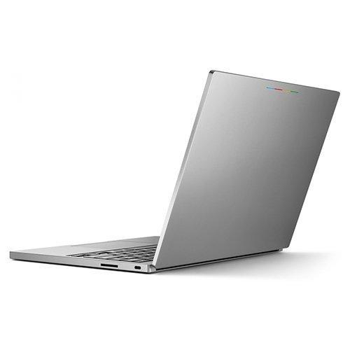 Chromebook Pixel 2 specs and price.