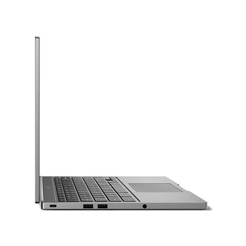 The original Pixel was one of the best Chromebooks.