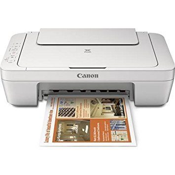 Having Chromebook printer problems? Troubleshoot and fix your printer.