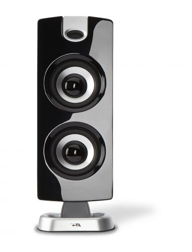 Top 5 Best Chromebook Speakers (A Buyer's Guide) – 2019