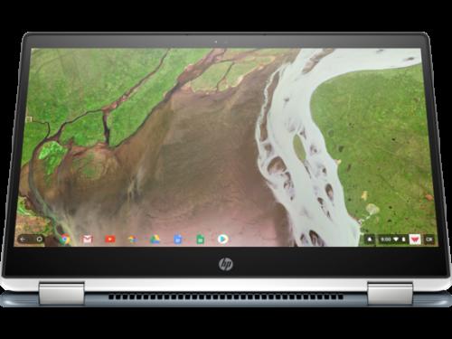 Best Chromebook battery life.