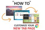 "9 Best ""New Tab Page"" Extensions for Chrome (Replace Your Homepage!) - 2021"