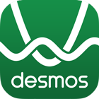 Desmos is a graphing calculator for Chrome OS.