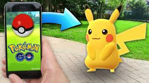 How to Play Pokemon Go on a Chromebook (Like a True Nerd) – 2019