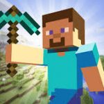 How to play Minecraft on Chromebook – Updated 2016