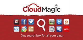 CloudMagic is a cloud platform for all your stuff- it's one of the best email apps for Chromebook.