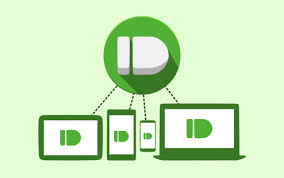 Pushbullet gathers all your notifications into one place.