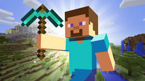 Install and play Minecraft on your Chrombook with our guide.
