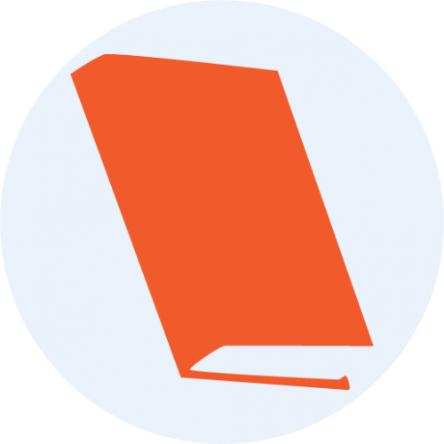 EasyBib is automatic citation app for Chromebooks.