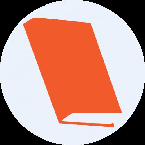 EasyBib is automatic citation app for Chromebooks.