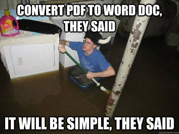 How to convert PDFs to Word Chromebook.