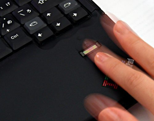 Unlock Your Chromebook with Your Fingerprint – But Is It Necessary?